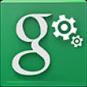 icona impostazione google - Cerca con Google