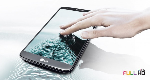 News   Note 3 Snapdragon 800 VS Exynos Octa ecco le due versioni a confronto [video]