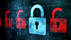 tecnologia_e_sicurezza__Protezione_dati_350x200