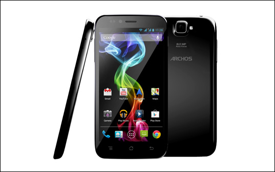 archos_50platinum_Triple_slide_8