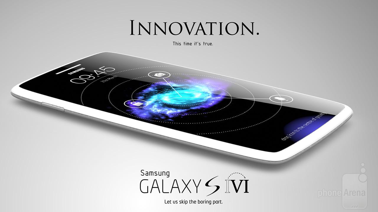 Pin samsung presenta il galaxy s5 immagini e caratteristiche tecniche