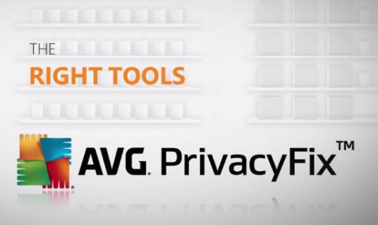avgprivacyfeat