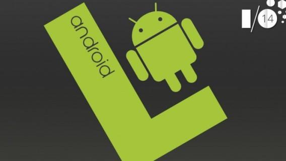 Guida | Come avere Androd L su tutti i vostri dispositivi