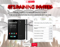 It-s-Raining-Invites-OnePlus.net_