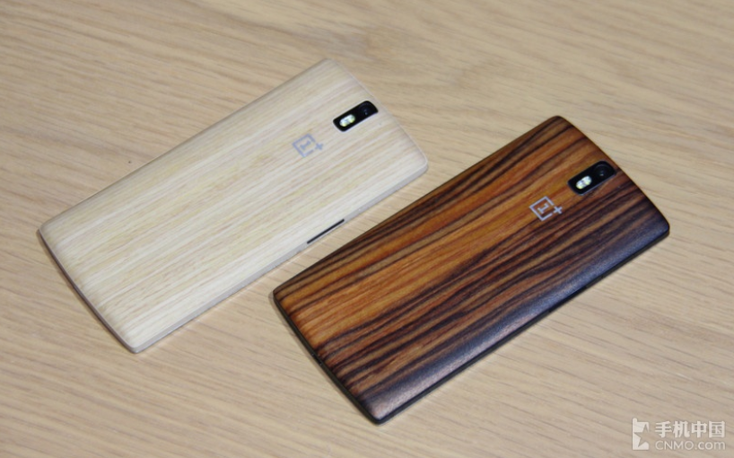OnePlus-One-StyleSwap-Covers-bamboo-wood-02