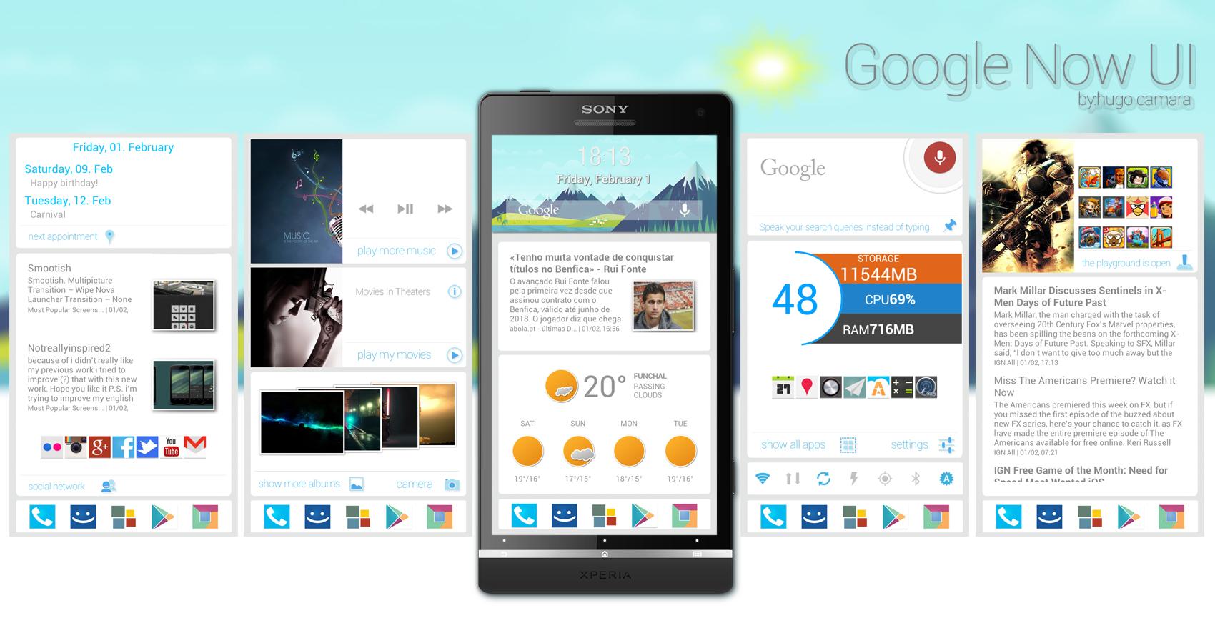 Le Nostre Prove: Mipow presenta la lampadina Smart che si controlla grazie al tuo Smartphone