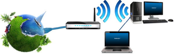 share_wifi_ethernet_connection