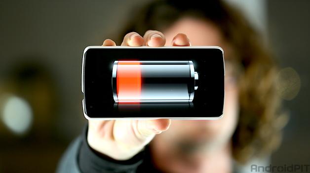 Le nuove batterie dureranno 20 anni e ricaricabili in solo 3 minuti.