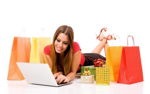 Le migliori applicazioni per lo shopping dal tuo smartphone Android