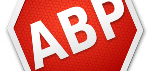 Bloccare le pubblicità su Android con ADBlock senza ROOT