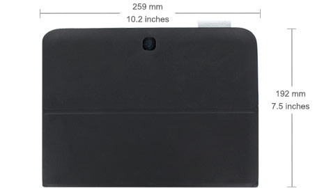 type-s-for-samsung-galaxy-tab-s105 (4)