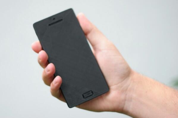 Gli Smartphone con la batteria più potente: ecco la nostra Top list!