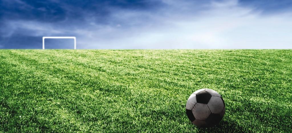 Le migliori App per il calcio