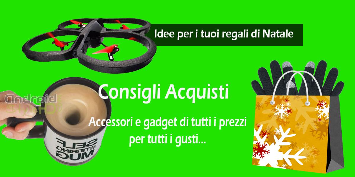 idee-regalo-natale-gadget