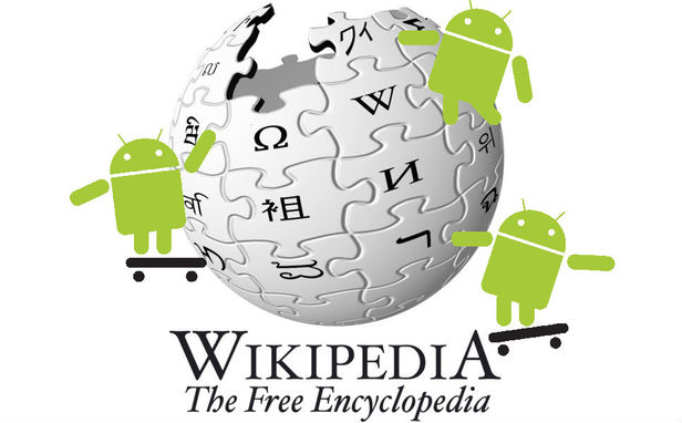 wikilogodroid_616