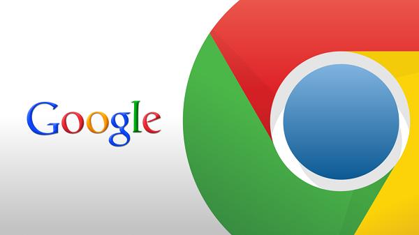 Ecco come eliminare la cronologia della barra di Google