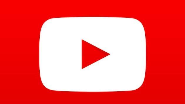 YouTube 6.0: Material Design anche per lui [APK]