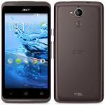 Acer-Liquid-Z4101