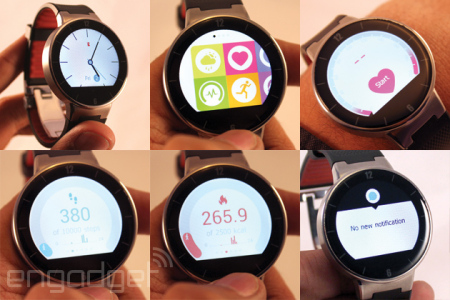 Alcatel-OneTouch-Smartwatch-1