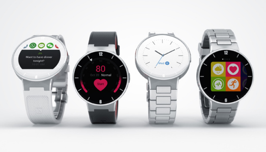 Alcatel-OneTouch-Smartwatch-25