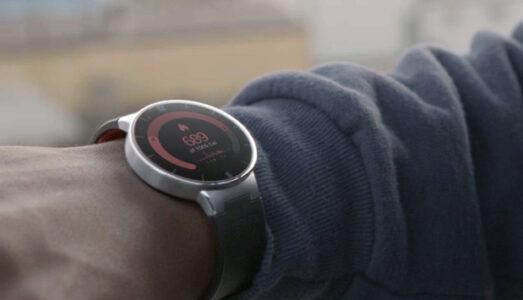 Alcatel-OneTouch-Watch_1-619x355