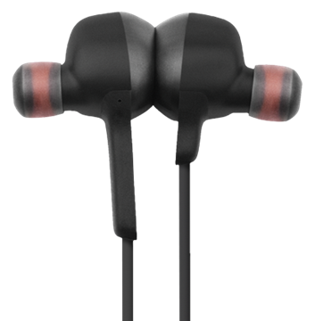 Jabra_Rox_wireless_05