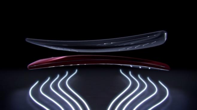 LG-G-Flex-2-video-introduction-658x368
