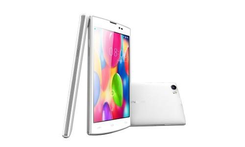 Pre-sell-4500mAh-Original-Leagoo-Lead-7-Lead7-MTK6582-Quad-Core-Android4-4-Smartphone-5-IPS