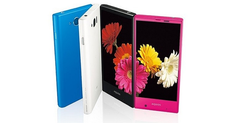 Sharp-Launches-the-Super-Compact-Aquos-Mini-and-a-Vintage-Flip-Smartphone-470468-2-750x400