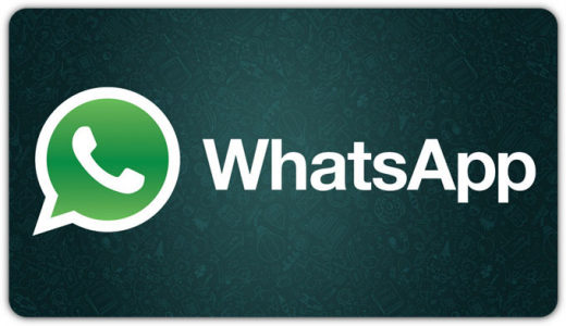 Possibilità di fare chiamate su Whats App: nuovi presunti screeshot?