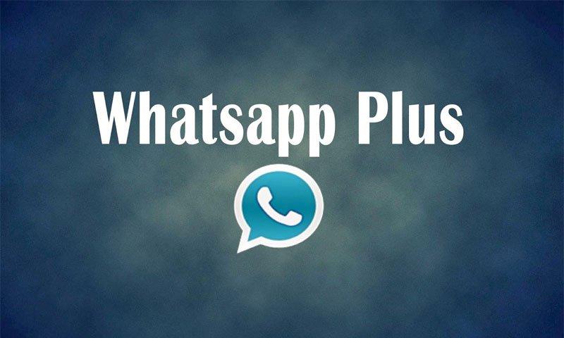 WhatsApp col pugno di ferro: bannati per 24 ore tutti gli utenti di WhatsApp+....sarà arrivata la fine del celebre client alternativo??