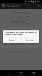 WhatsApp-Web-leaked-2-168x300