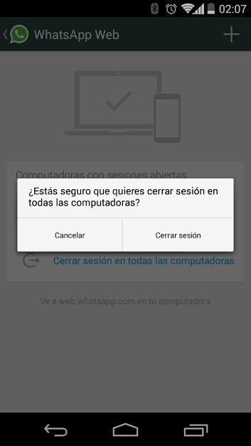 WhatsApp-Web-leaked-2