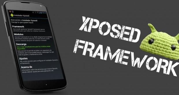 [Modding-Tutorial] Modifica radicalmente il tuo device Android grazie ad xposed installer e ai suoi moduli