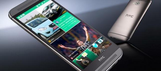 Andorid lollipop per tutti gli smartphone HTC arriverà tra... ecco la road-map