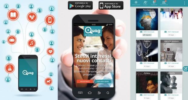 quag-620x330