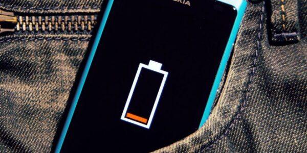 risparmiare-batteria-android-660x330