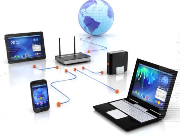 Le migliori applicazioni per la gestione automatica delle reti Wifi