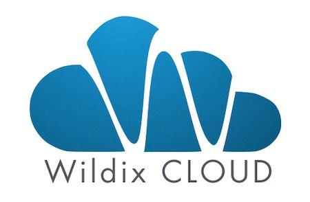 Wildix annuncia la sua soluzione Cloud, basata su Google
