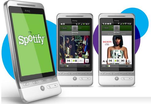 Spotify Premium a soli 0.99€ per tre mesi !