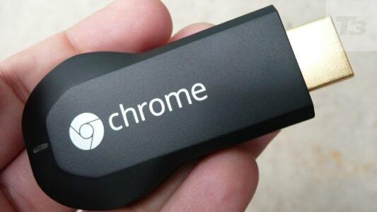 xl_Google-Chromecast-lead-624