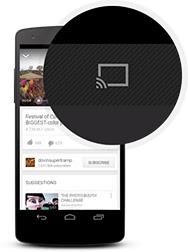 yt-chromecast-mobile