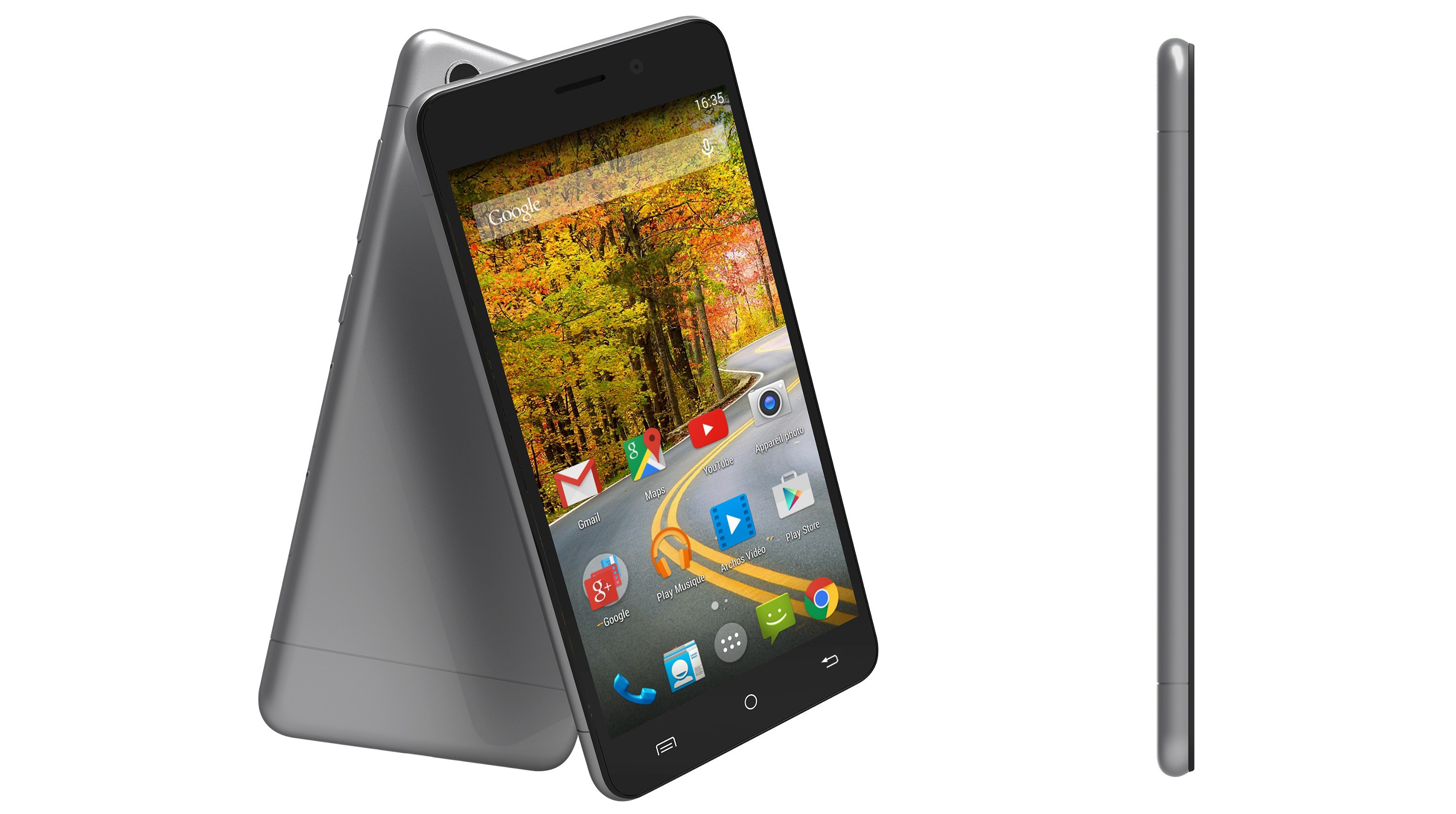 Archos-50-Oxygen-Plus-High-End-Smartphone-Officially-Unveiled-474403-2