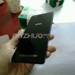 Gionee-Elife-S7-leaked-1
