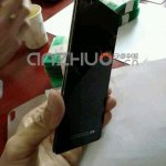 Gionee-Elife-S7-leaked-3