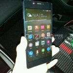 Gionee-Elife-S7-leaked-4