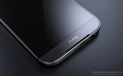 HTC-One-M9-render-non-ufficiali-10-1280x800