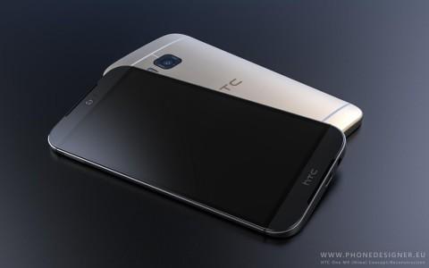 HTC-One-M9-render-non-ufficiali-11-1280x800