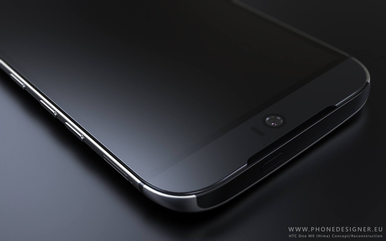 HTC-One-M9-render-non-ufficiali-12-1280x800