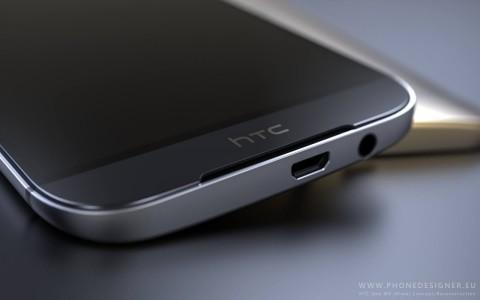 HTC-One-M9-render-non-ufficiali-15-1280x800